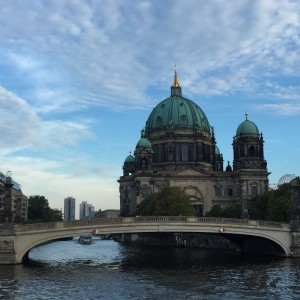 Berlin through pictures_11